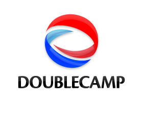 DoubleCamp Publishers